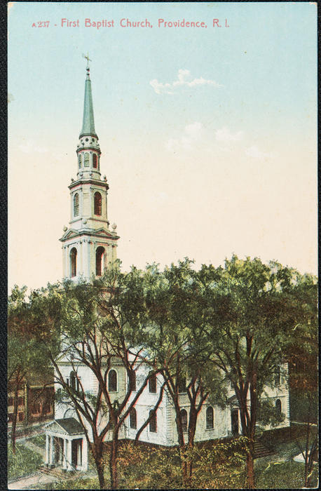 Search results | Providence Public Library Digital Collections