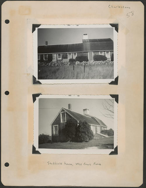Page 58, West Beach Road