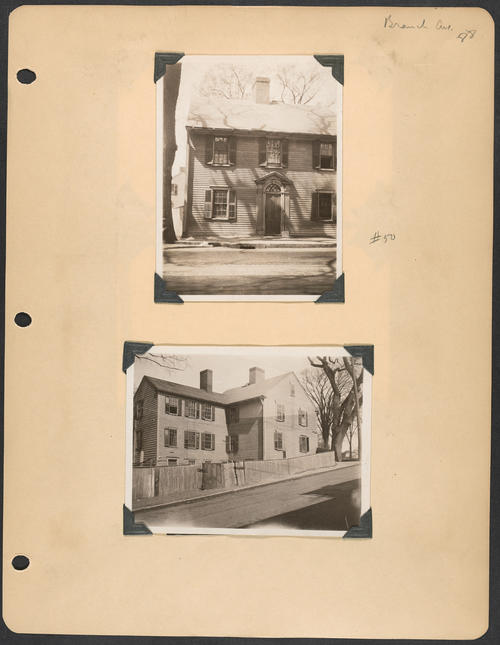 Page 88, Branch Avenue