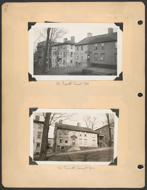 Page 202, North Court Street